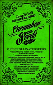 cucumberlowres