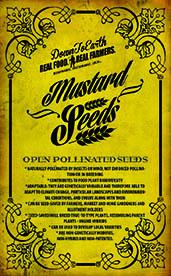 mustardlowres