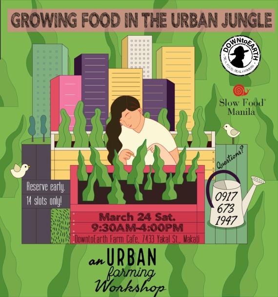 UrbanFoodGarden2.jpg